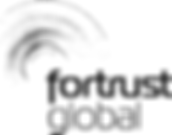 fortrust global.png