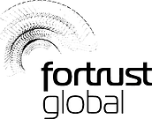 fortrust global.png