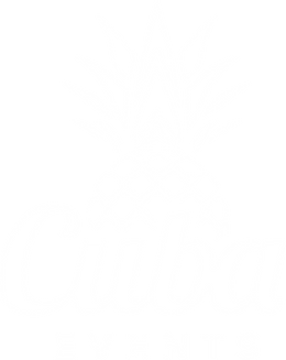 Logo CUBA EVENEMENTS