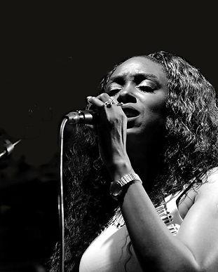 Chanteur soliste cuba évènements