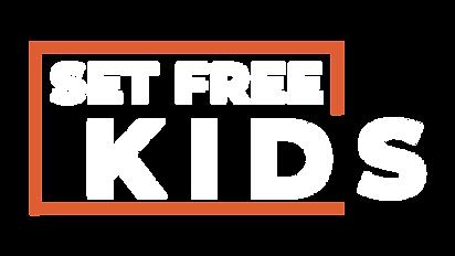 SFKids_Logo.png