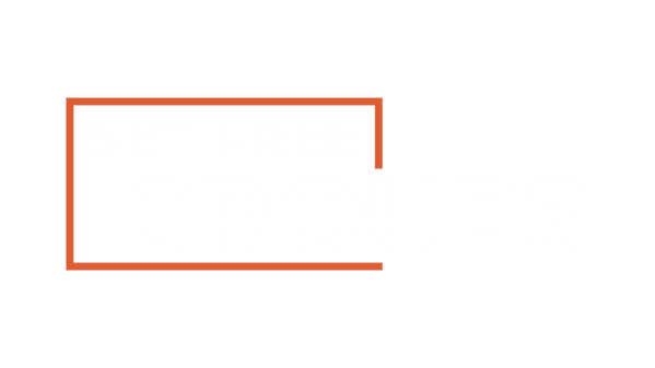 Set Free Groups.png