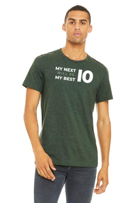 Best10Shirt_FrontExample_20210210.jpg