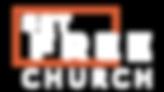 SFCLogo_Web_500x281.png