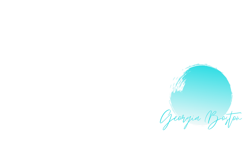 Georgia B. Branding (2).png
