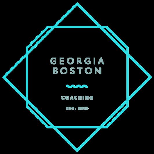 GEORGIA BOSTON-#s.dk (1).png