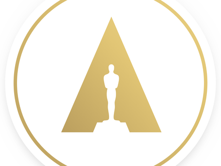 Welcome Back and All About the Oscars
