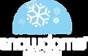 snowdome-logo-large.png