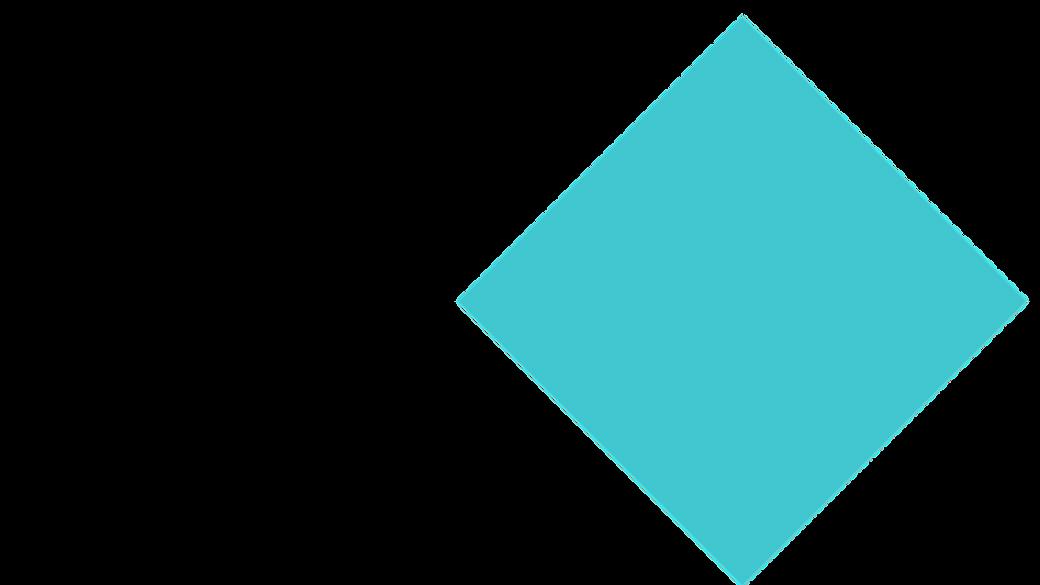 retangulo 2 transp-min_editado.png