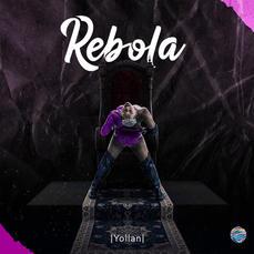 Rebola