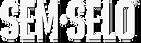 Logo SEM SELO 2015 Transp3.png