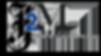 Logo 2019 Violet Web200 PNG.png