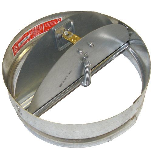 CRD-55 Cortafuego circular (USA)
