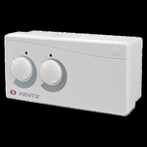 TH-1,5N Sensor de humedad relativa
