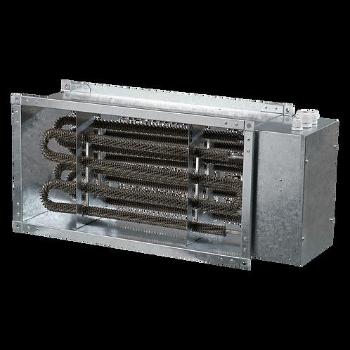 NK Calefactor eléctrico ducto