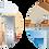 Thumbnail: VKO Extractor doméstico en línea