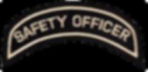 Специалист по технике безопасности HOG
