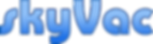 skyvac-logo-grad-2.png