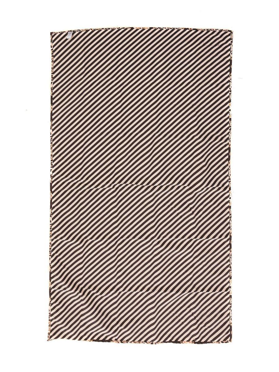 fk19-tow044u_2
