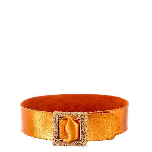 Belt Orange