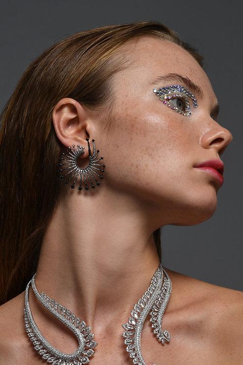 Seduction Earrings