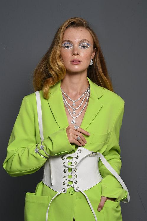 """"""" Ventalias """" Jewelry Set"""
