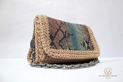MC Design Bags | Cyprus | NATC JEWEL