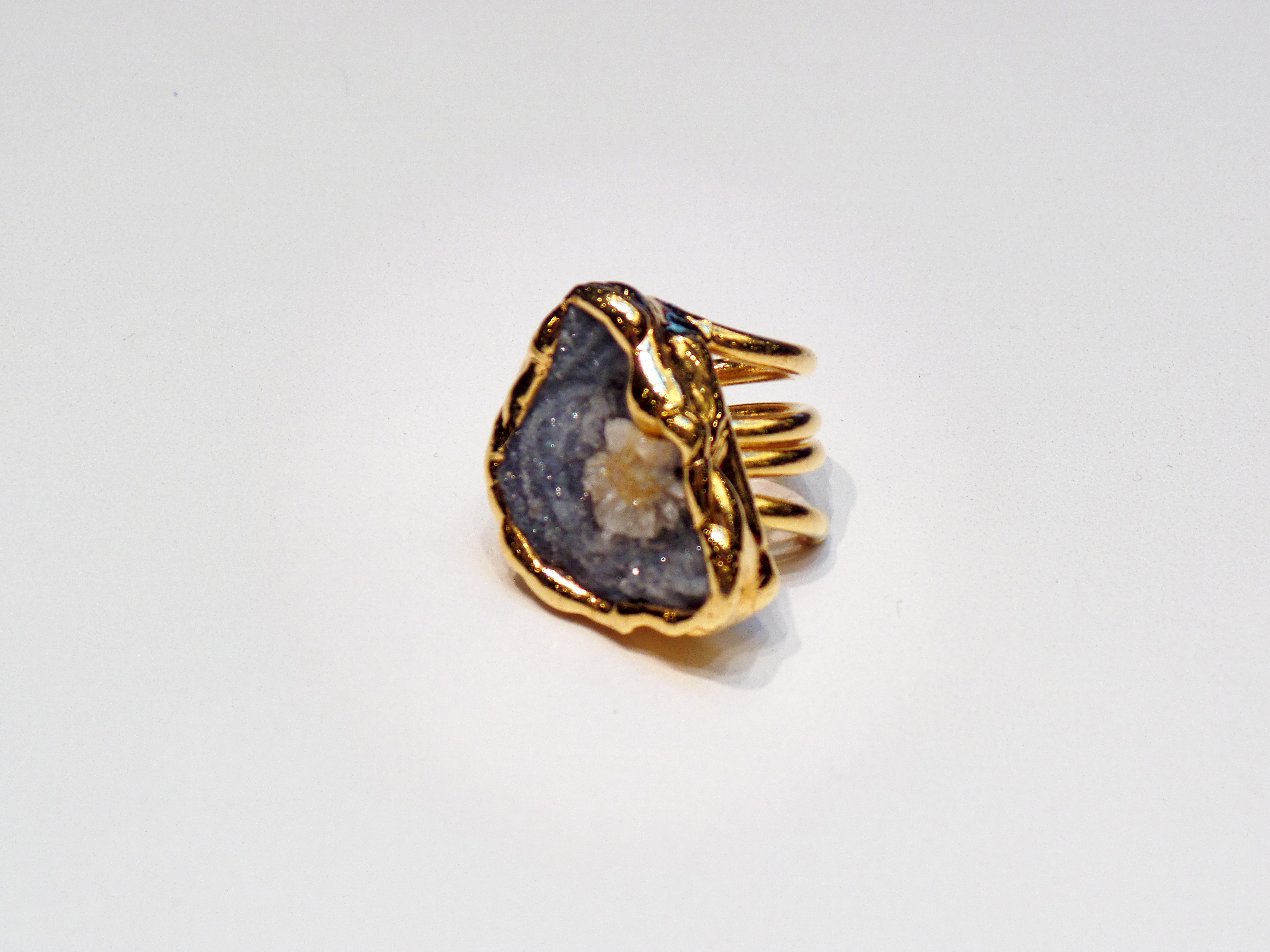 natc couture ring
