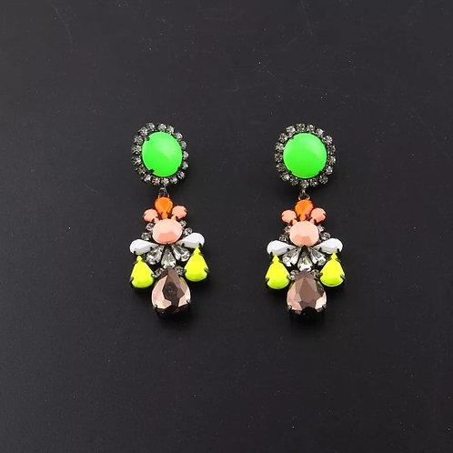 Fashion Earrings