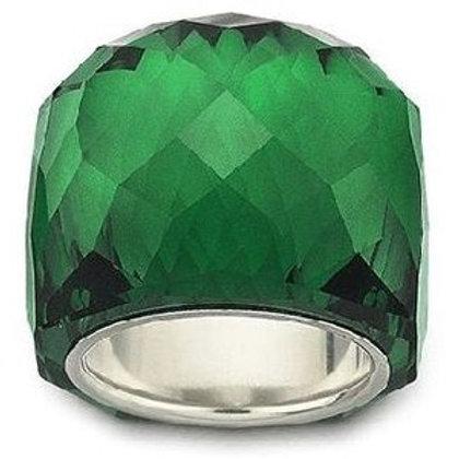 Crystal Ring 003