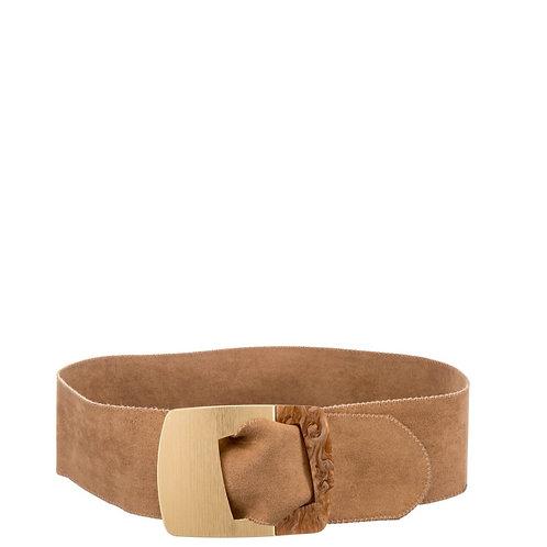 Belt Tan