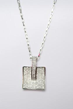 Necklaces | Cyprus | NATC JEWELS