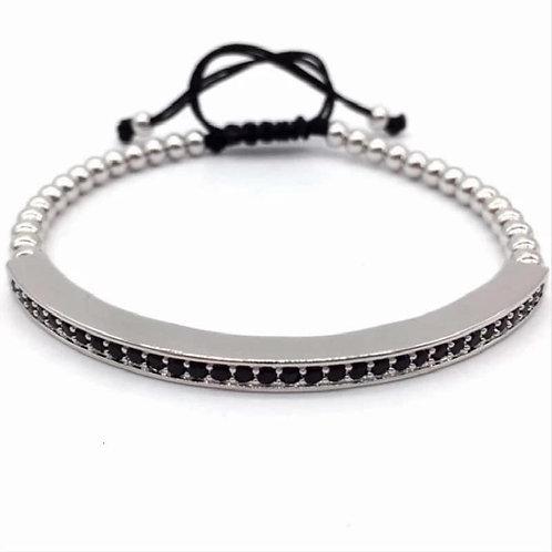 Mens Collection Bracelet