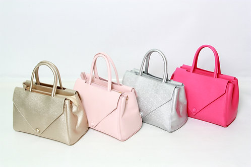 Double Face Bags
