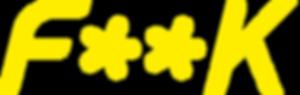 logo-effek-giallo.png