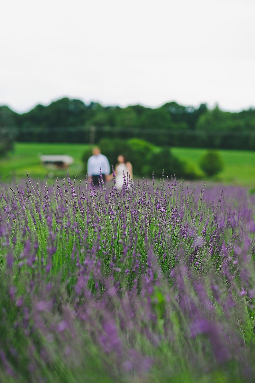 PA Engagement Lavender Farms19