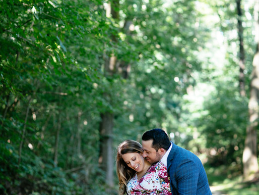 Maternity Session | Documenting Life for Expecting Couples
