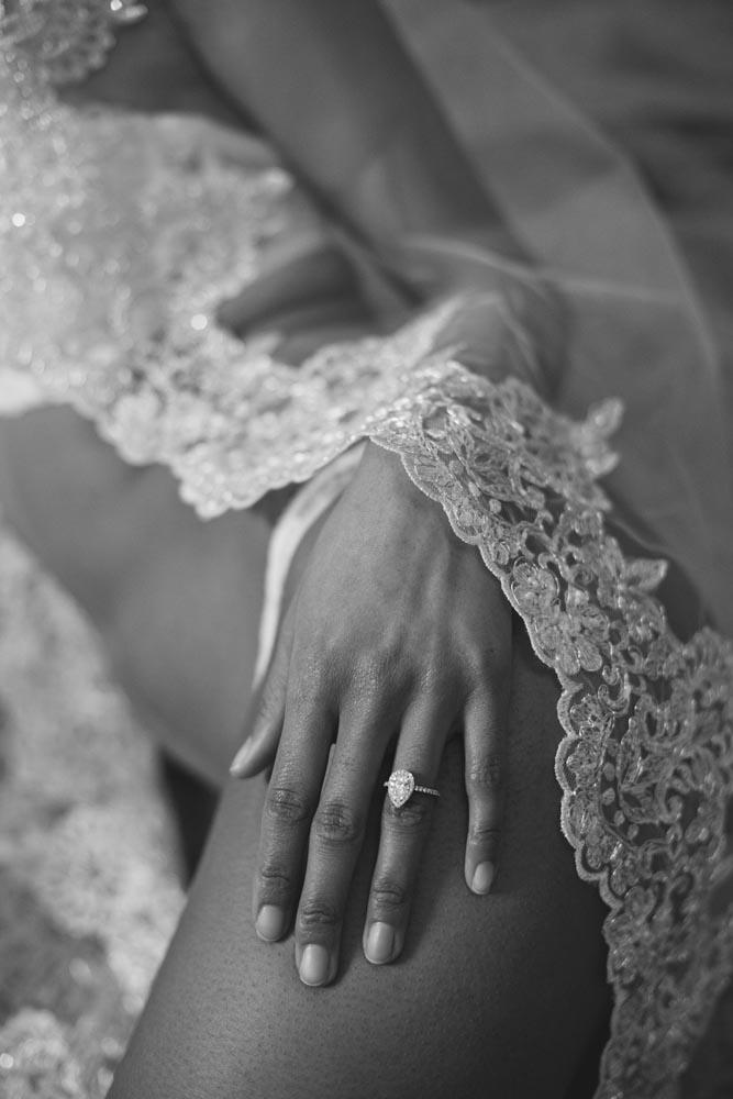 Bridal Boudoir PA