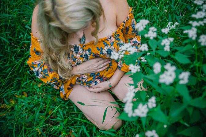 PAPhotographer__AlyssaAndrewPhotography