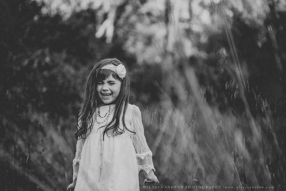 Lehigh Valley Children Photographer