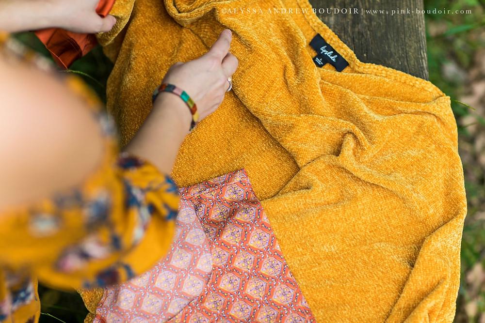 Lingerie Photographer, Lingerie Stylist, Boudoir, Philadelphia Boudoir, PA + NJ Boudoir