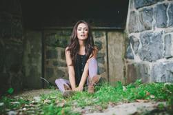 Modeling Portolfio Photographer PA