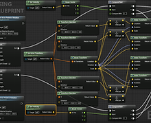 All you ever wanted to know about Git in UE4 but didn't know