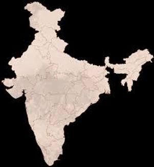 indiamap.jpg