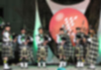 Pipers on stage 2.jpg