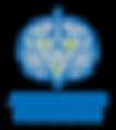 7410 IAC Athletic Club logo V 4C.png