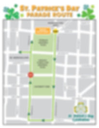 2019 Parade Route map.jpg