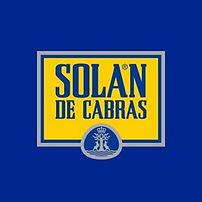 1774_solandecabras.jpg