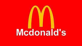 mcdonalds-1280x720.jpg