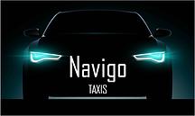 Navigo Taxis Logo.png